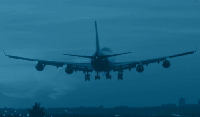AirlineSim