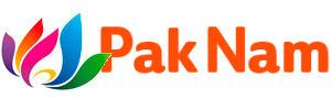 Logo Pak Nam