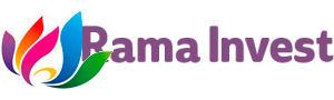 Logo Rama Invest