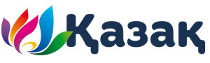 Logo Kazakh Skyservice